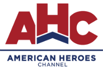 American_Heroes_Channel