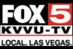 Fox 5 Las Vegas (Nevada)
